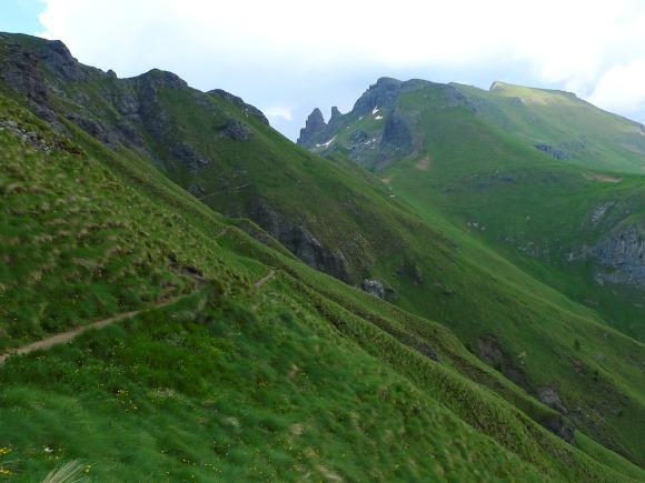 Trail Dolocross_G