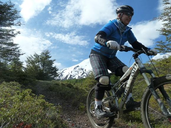 G_Bike Villarica3