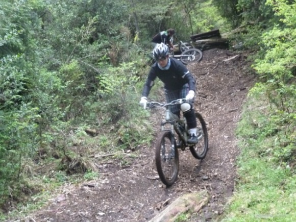 G_Bike Villarica4