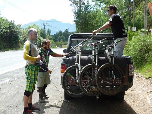 G_Bike Villarica6