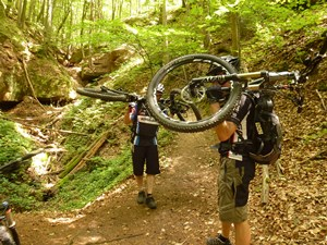 Trailtour_Spalt