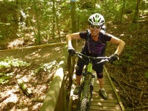 Trailtour_Spalt2
