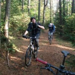 Trailtour Nbg2